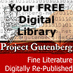 Go To Project Gutenberg